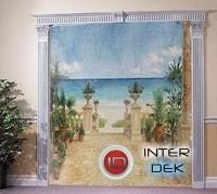 1382088520_freska