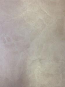 Mineral sensation silver