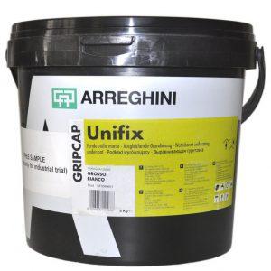 Unifix Fine Bianco