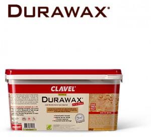 Durawax