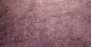 Lux-Décor - эффект жемчужной поверхности