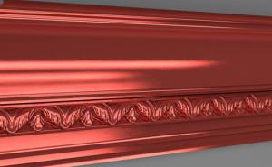 Metaline Cuprum