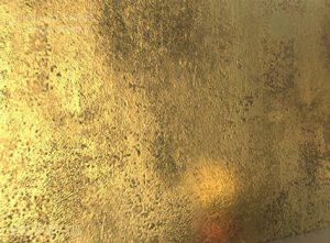 Metaline Gold