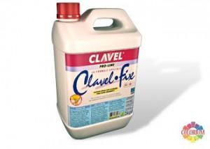 Clavel Fix