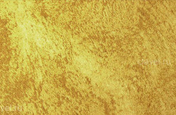 Sabbia Micro Gold