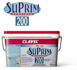 Suprim-200