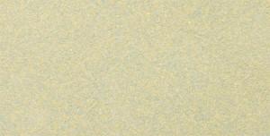 Tintoflox Micro (0,5 мм)