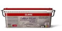 Sabbia Micro Pearl
