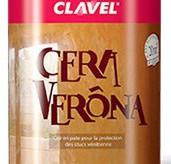 Cera Verona —суперстойкий воск