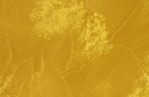 Luminadore Gold