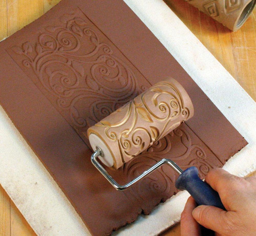 Как нанести декоративную штукатурку своими руками