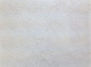 Calce marmorino