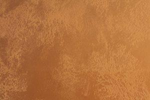 Эффект песка - декоративное покрытие