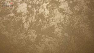 Эффект Патины - декоративное покрытие