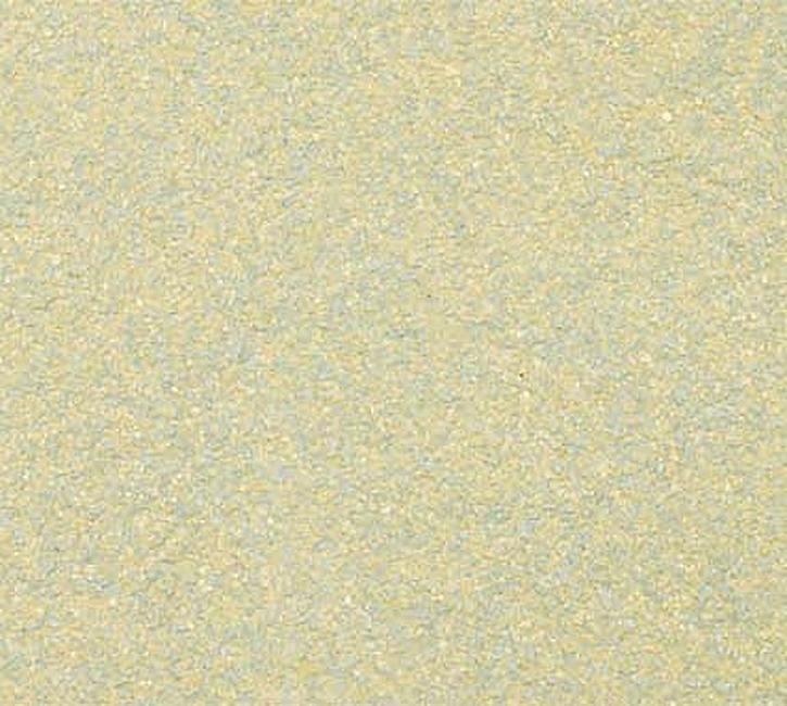 Tintoflox Micro (0,5 мм) TS - флоковые покрытия