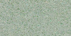 Tintoflox Mini (1 мм) TM - флоковые покрытия