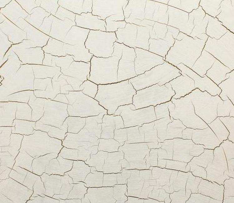 Эффект  Трещин - декоративное покрытие