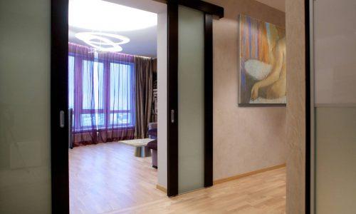 11.холл1