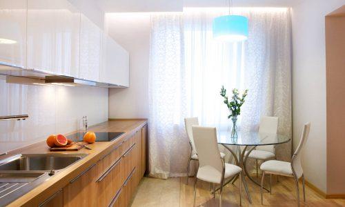 2.кухня1